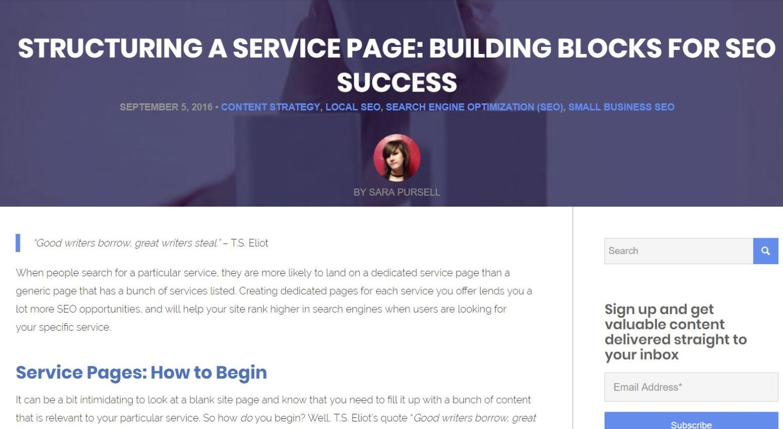 WiredBlog