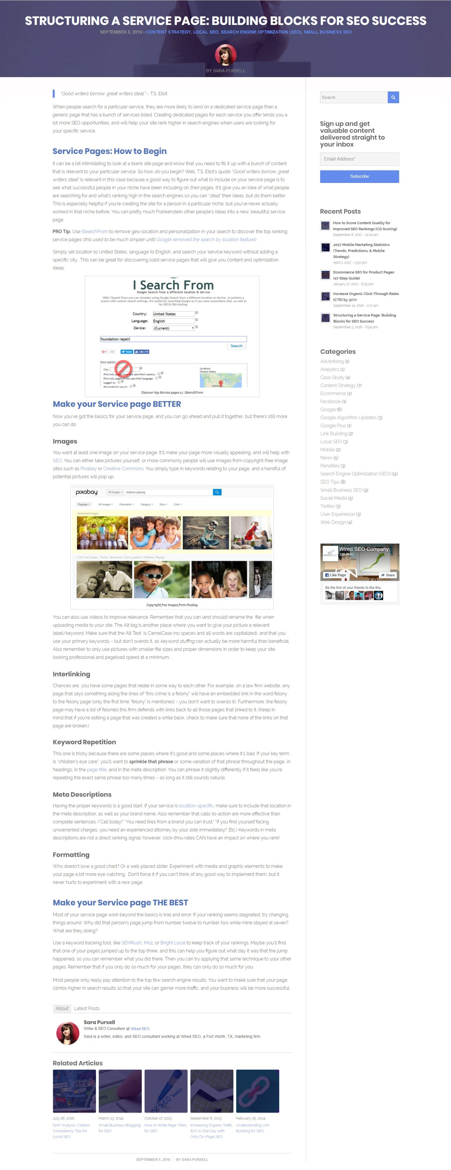 seo-blog