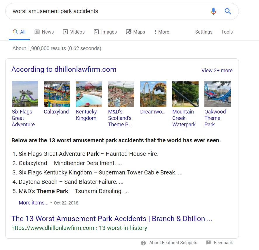 fs-b&d-amusement-park